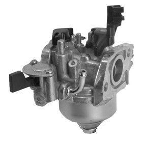 OREGON Carburateur 50-638