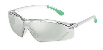 DYNAMIC SAFETY veiligheidsbril Frame Lens in-/outdoor transparant 516