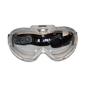 OREGON veiligheidsbril Pro safety 539169