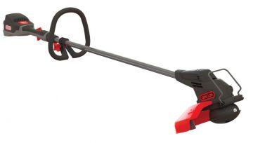 OREGON trimmer ST275 accu 36V