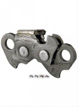 """RAPCO verbindingsschakel resqueketting 1.6 mm-3/8"""" per schakel"""