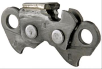 RAPCO verbindingsschakel Terminator 0.404 1,6 per schakel
