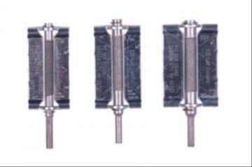 """RAPCO diamantslijpstift 5/32"""", 4,0 mm"""