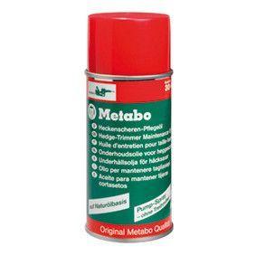 METABO onderhoudsspray 630475000