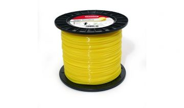 OREGON maaidraad geel 3,0 mm x 212 m 69-461-Y