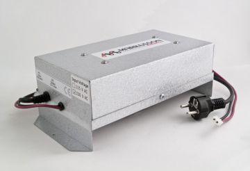 MARKUSSON 802 AC/DC omvormer