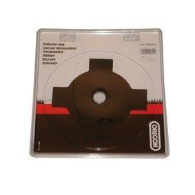 OREGON grassnijblad 230 mm 4T 90321-20