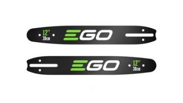 Ego geleideblad AG1200 t.b.v. CSX3000