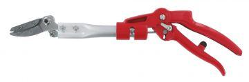 ARS snoeischaar ARS160-0.35 langarm