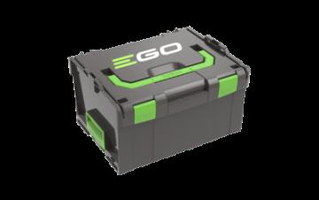 EGO opbergbox BBOX2550 voor accu