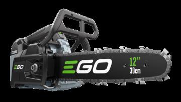 EGO tophendelzaag CSX3002 professional-X kit