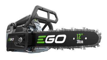 EGO tophendelzaag CSX3000 30 cm