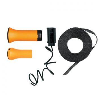 FISKARS reserveset handset en touw voor UPX86