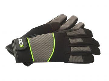 EGO handschoen GV001E synthetisch L