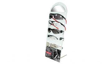 OREGON display veiligheidsbrillen ad200-180