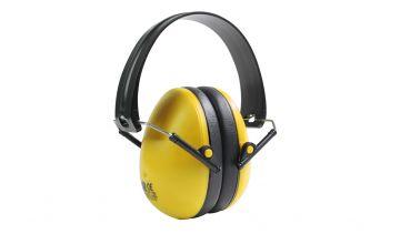 OREGON gehoorbeschermer Q515060