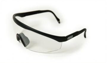 OREGON veiligheidsbril Q515068