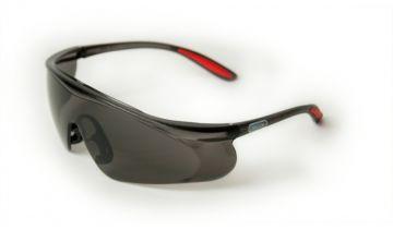 OREGON veiligheidsbril Q525251