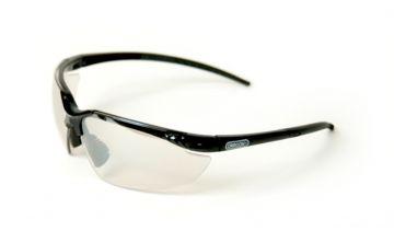 OREGON veiligheidsbril Q545831