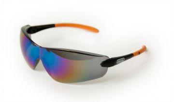 OREGON veiligheidsbril Q525252