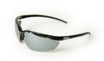 OREGON veiligheidsbril Q545833