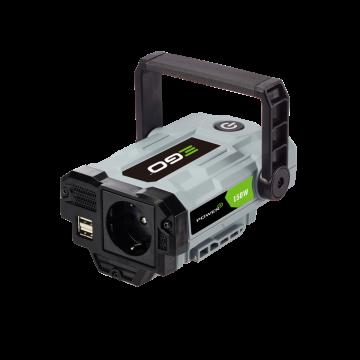 EGO Nexus Power Escape PAD1500E
