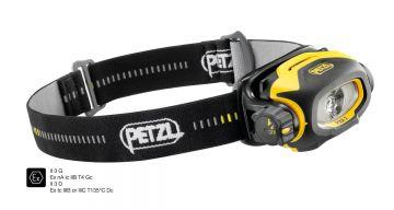 PETZL hoofdlamp Pixa 2 80 lumen e311500150