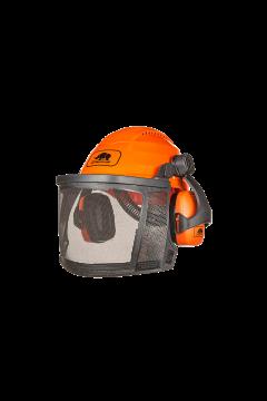 SIP bosbouwkit oranje Universeel