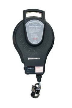 DYNAMIC SAFETY valstopapparaat Edge 15 m 1015G