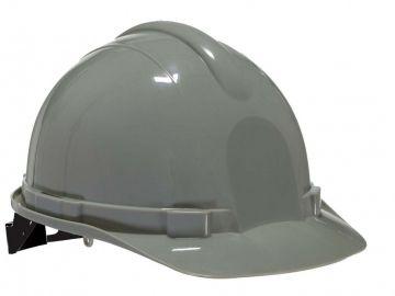DYNAMIC SAFETY veiligheidshelm Edge Supastar groen