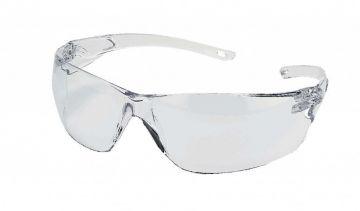 DYNAMIC SAFETY veiligheidsbril Basic Dyna Lens clear transp.