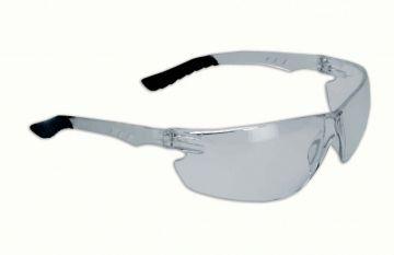 DYNAMIC SAFETY veiligheidsbril Techno Lens in/ outdoor