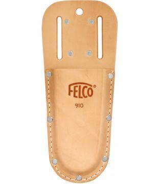 FELCO holster 910