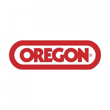 OREGON Veer 108502