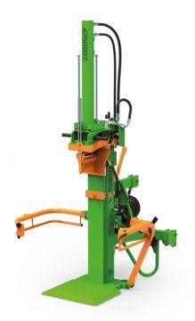 POSCH kloofmachine HydroCombi 16 hydrauliek PS-R M6200MR