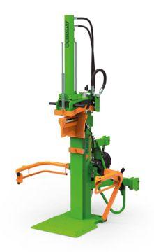POSCH kloofmachine HydroCombi 20 400 V E5,5 D-R M6233MR