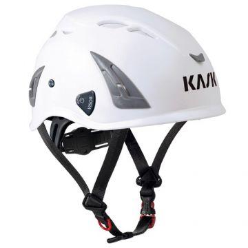 KASK helm Plasma AQ wit EN 398