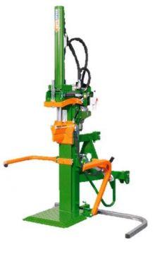 POSCH kloofmachine HydroCombi 16