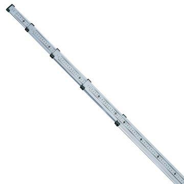NESTLE meetstok telescopisch 112-5000 cm
