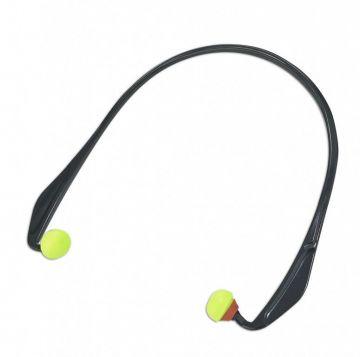 DYNAMIC SAFETY gehoorbeugel ergonomisch doos 10 stuks
