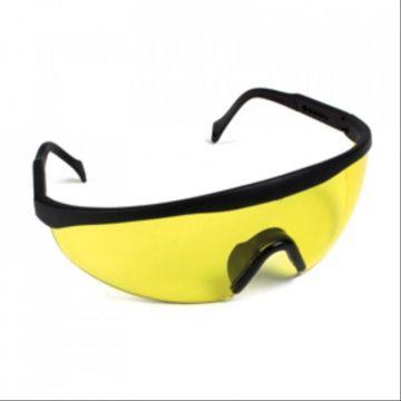 OREGON veiligheidsbril