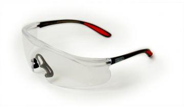 OREGON veiligheidsbril Q525249