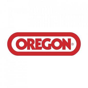 OREGON kettingvijl 4,0 mm, 3/kaart Q70509C